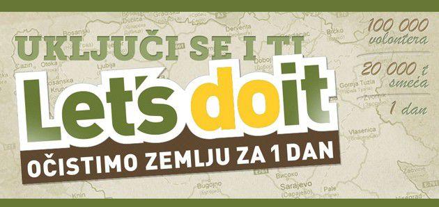 lets-do-it-630x298