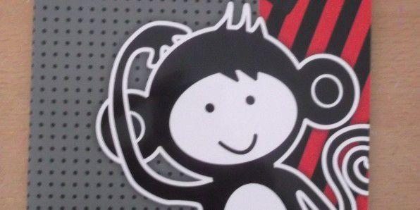 majmuuun