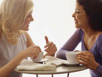 razgovor-uz-kafu