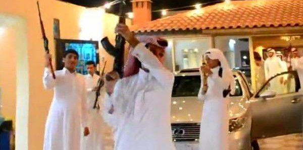 saudijska-svadba