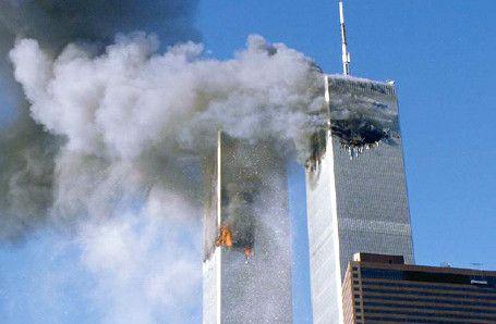 WTC nw