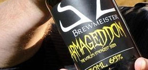 armageddon beer1