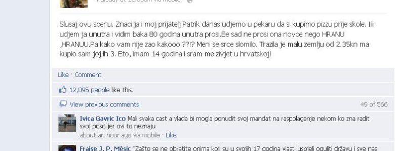 fb-post-vlada-hr