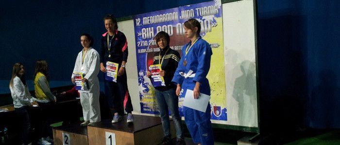 judo-tuzla1