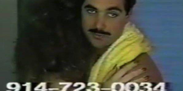 reklama-80