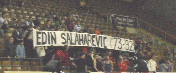 slaharevic