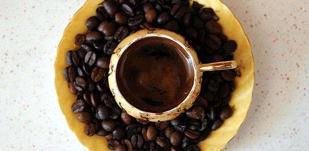 tajna dobre kahve