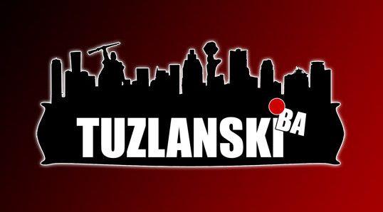 tuzlanski-logo1