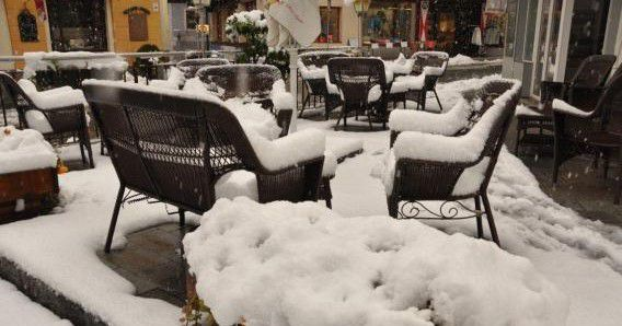 zima-austrija