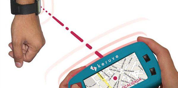 Children-GPS-Locator large