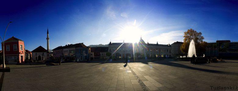 Freedom-Square---Panorama-c