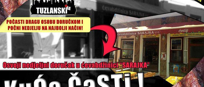 Sarajka123