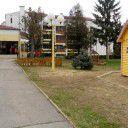 dom za djecu