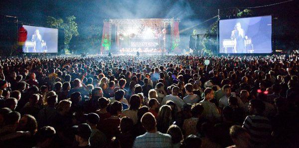 exit-festival