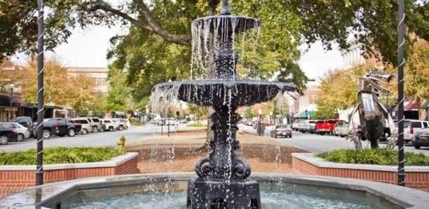 medium-fountain