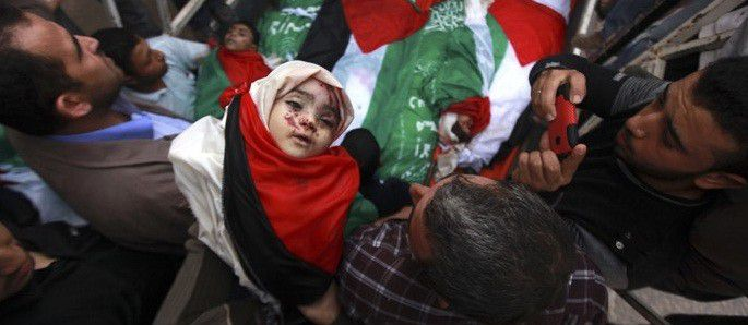 palestina-curica