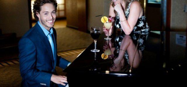 par-klavir