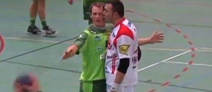 rukomet-poljubac