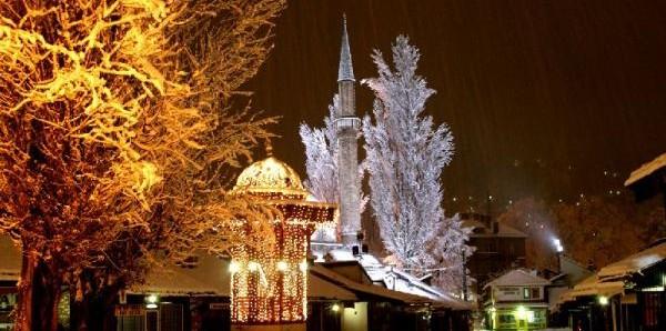sarajevo-snijeg1