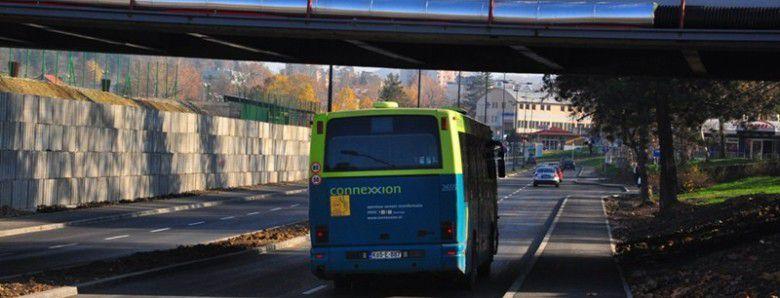 sjeverna-bus