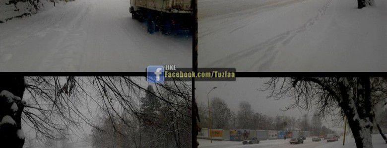 snijeg-tz