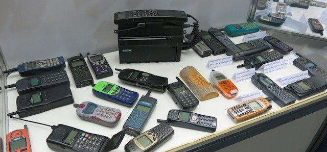 stari-mobiteli