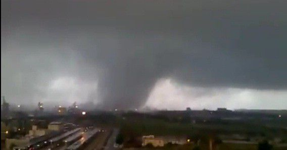 tornado-italija1