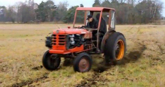 traktor-volvo1