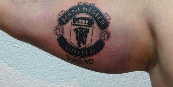 tuzlak-manchester-tetovaza