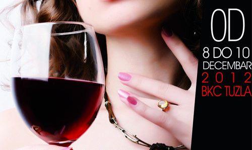 vino-plakat-okomita