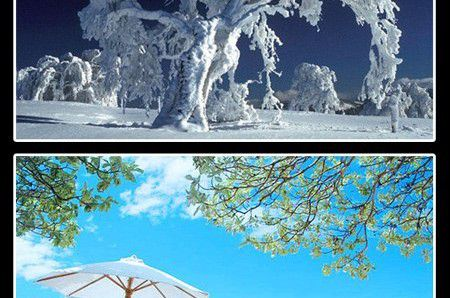 zima-ljeto1