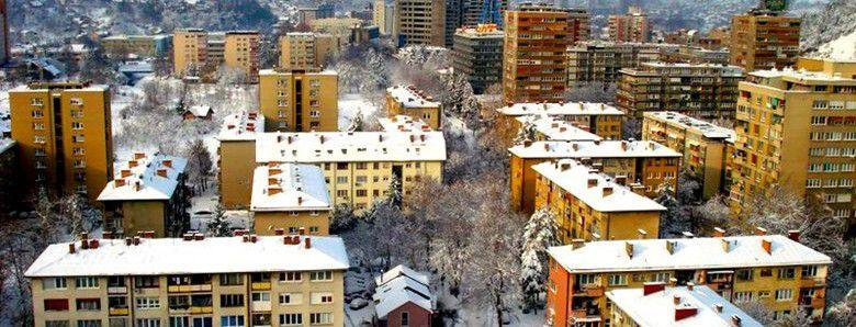 bulevar-snijeg1