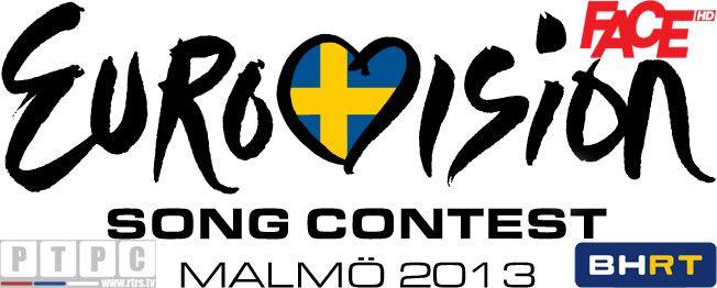 eurovision2013 malmo bid