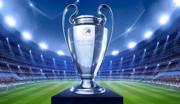 liga-prvaka1
