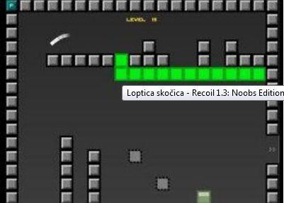 loptica-igrica