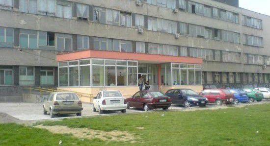 saobracajna1
