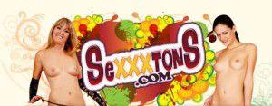 sexxxtons1