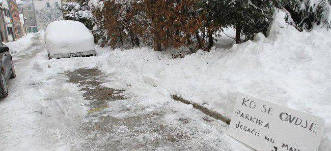 snijeg-parking1