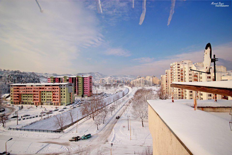snijeg-zima-decembar
