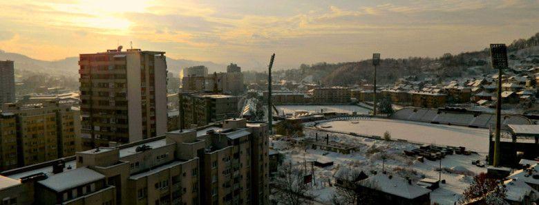 tusanj-snijeg1