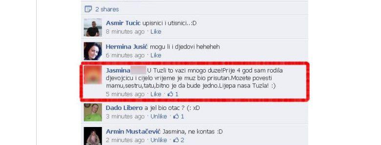 tuzlanksi-fb12