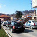 taxi-tuzla4