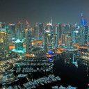 DubaiMarina1