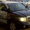 policija-SAD