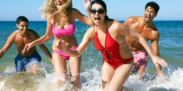 ljeto-zabava-more