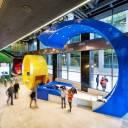 Google-Ireland-office