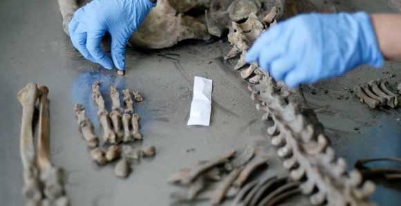 u-tuzli-identifikacija-ekshumiranih-zrtava