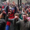 anadolija-protesti