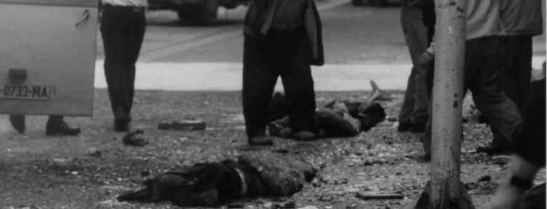 markale-masakr