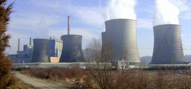 Termoelektrana Tuzla-640x425